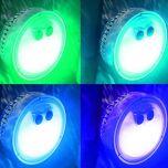 Intex Purespa LED Ligh Image