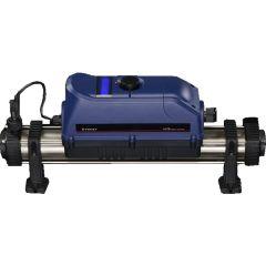 Elecro Cygnet Aquatics Pond Heater