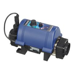 Elecro Nano Cygnet Pond Heater